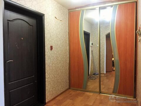 Продам 1-к квартиру, Московский г, 3-й микрорайон 12 - Фото 3