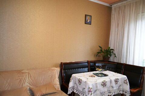 Продажа квартиры, Нижневартовск, Ул. Заводская - Фото 1