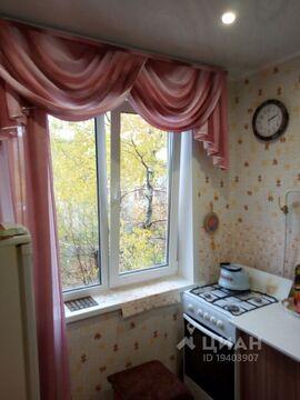 Продажа квартиры, Пермь, Ул. Балхашская - Фото 1