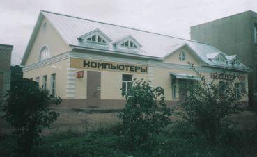 Аренда псн, Кострома, Костромской район, Ул. Лавровская - Фото 1