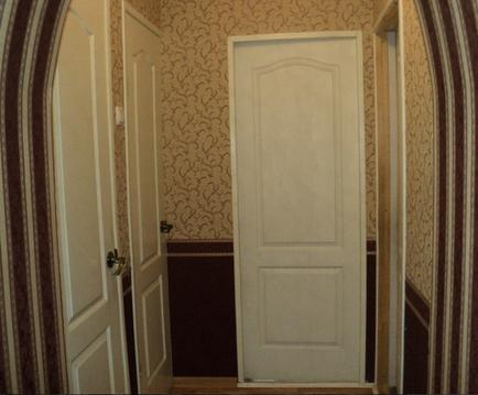 Продам 3-к. кв. 2/2 этажа, с. Белоглинка - Фото 3