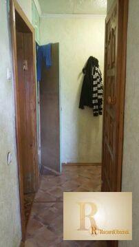 Однокомнатная квартира в гор. Боровск - Фото 1