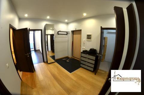 Сдаю 2 комнатную квартиру в Родниках - Фото 5
