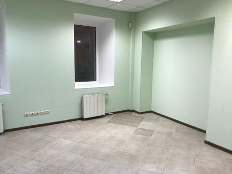 Аренда офиса в ЦАО - Фото 5