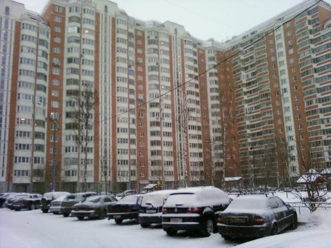 Продаем однокомнатную квартиру на севере Москвы - Фото 3