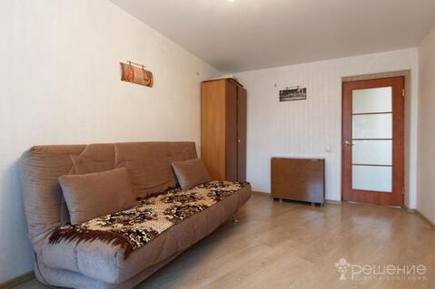 Продается квартира 46 кв.м, г. Хабаровск, пер. Зеленоборский - Фото 3