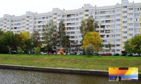 Уютная квартира в Прямой продаже на ул. Генерала Симоняка д.18 - Фото 1