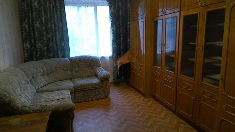 Сдам 2-комнатную квартиру по ул. Спортивная, 16 - Фото 1