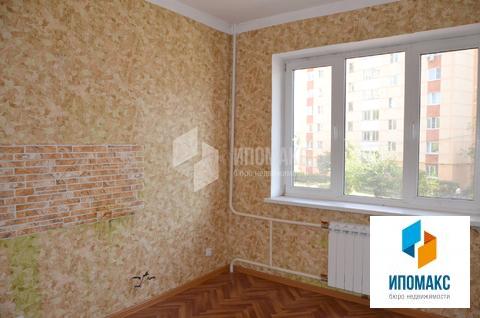 Продается 2-ая квартира в п.Киевский ЖК Престиж - Фото 2