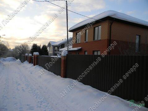 Боровское ш. 19 км от МКАД, Толстопальцево, Дом 179 кв. м - Фото 3