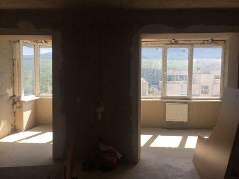 Продажа квартиры, Алушта, Ул. 60 лет ссср - Фото 3