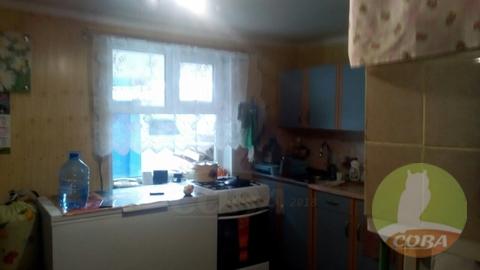 Продажа дома, Кодское, Шатровский район - Фото 4