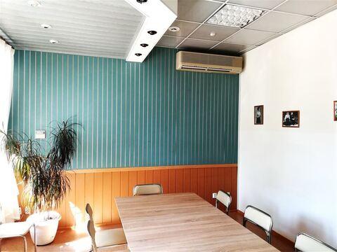 Представляем Вам двухэтажное с мезонином отдельно стоящее здание - Фото 4