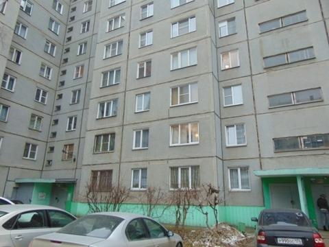 3к Комсомольский проспект, 80б 2250 млн - Фото 1