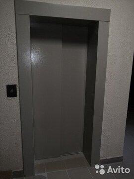 1-к квартира, 41 м, 3/4 эт. - Фото 2