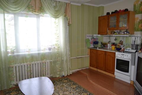 Продаю дом по ул.2-ая Пролетарская 65 - Фото 2