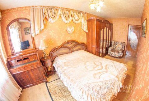 Продажа квартиры, Ульяновск, Ул. Радищева - Фото 1