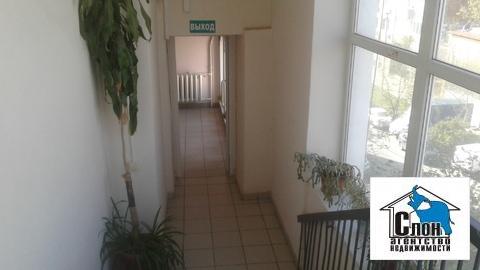 Сдаю офис 63 кв.м. на ул.Рабочая,15 в офисном здании - Фото 5