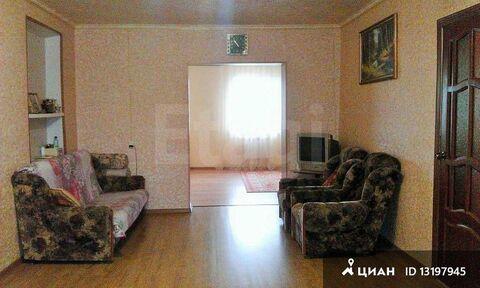 Продаюдом, Астрахань, Продажа домов и коттеджей в Астрахани, ID объекта - 502905426 - Фото 1
