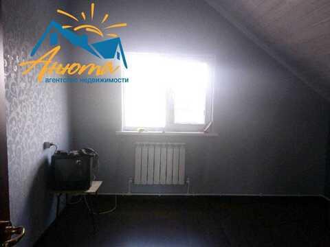 Продается дом для постоянного проживания в городе Белоусово Жуковского - Фото 5