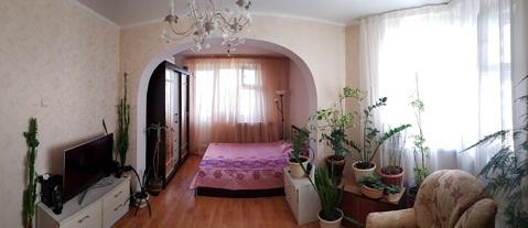 Продажа 2-х комнатной квартиры в Новой Москве - Фото 3