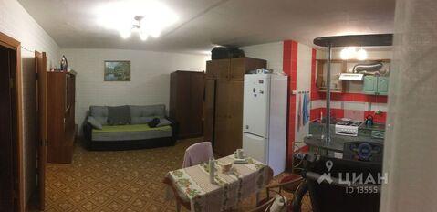 Аренда квартиры, Андреевка, Солнечногорский район, 4 - Фото 1