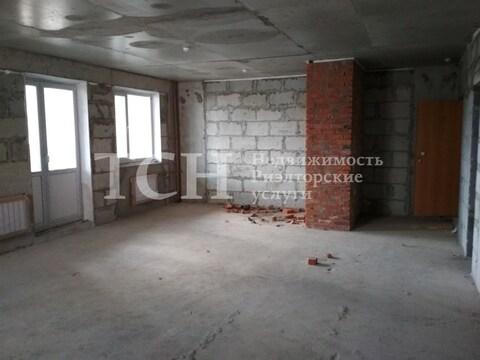 2-комн. квартира, Ивантеевка, ул Хлебозаводская, 28к2 - Фото 3