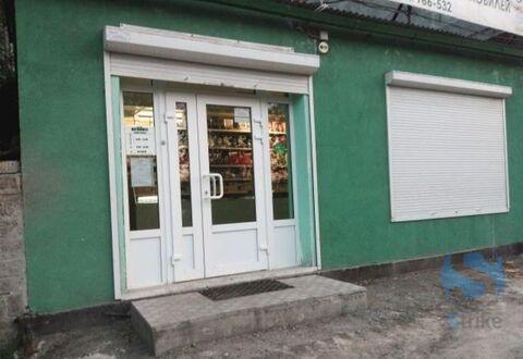 Продажа торгового помещения, Тюмень, Ул. Дамбовская - Фото 4