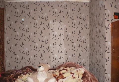 Продажа квартиры, Балабаново, Боровский район, Ул. Лесная - Фото 4