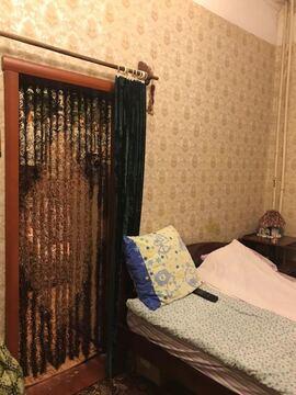 Продам две комнаты 25кв.м в городе Наро-Фоминск, улица Ленина. - Фото 3