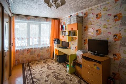 Продажа: 2 к.кв. ул. Комарова, 14 - Фото 4