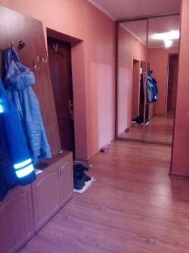 Продажа квартиры, Пятигорск, Ул. Подстанционная - Фото 2