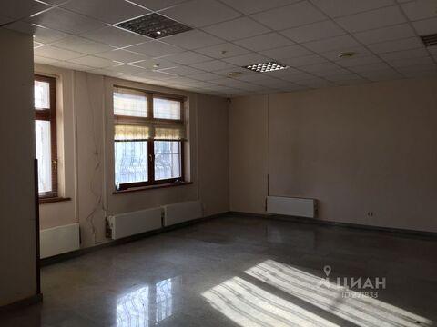Аренда офиса, Вешки, Можайский район, 14 - Фото 1