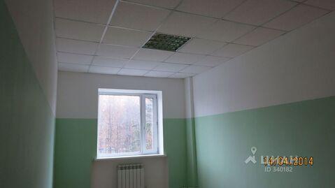 Аренда офиса, Апрелевка, Наро-Фоминский район, Ул. Парковая - Фото 1
