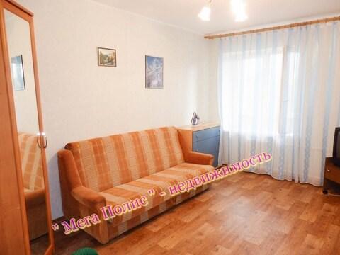 Сдается 1-комнатная квартира в новом доме 45 кв. ул. Ленина 144 - Фото 1