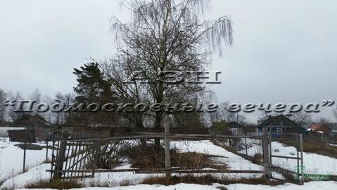 Ярославское ш. 36 км от МКАД, Матюшино, Участок 6.0 сот. - Фото 5