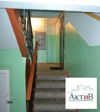 Продажа квартиры, Уфа, Ул. Правды - Фото 4