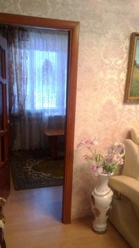 Продам 3-к квартиру московского проекта - Фото 3