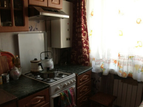 Продается 1-комнатная квартира на ул. Карачевская - Фото 1