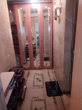 А54088: 3 квартира, Москва, м. Свиблово, Ясный проезд, д.9 - Фото 1