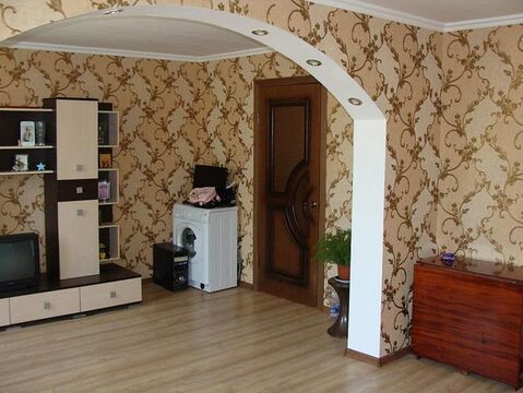 Продажа дома, Яблоновский, Тахтамукайский район, Бжигакова улица - Фото 3