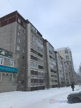 Объявление №66375552: Продажа помещения. Екатеринбург, ул. Таганская, д. 51,