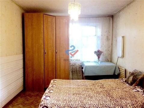 Квартира по адресу ул. Ферина д. 28 - Фото 5
