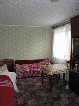 2х комнатная квартира на ул. Мяги / Диагностический Центр - Фото 5