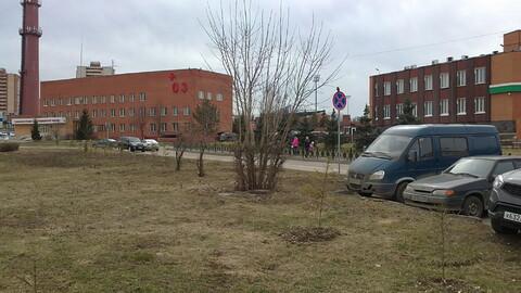 Сдаю гараж в ГСК центр в Подольске. - Фото 2
