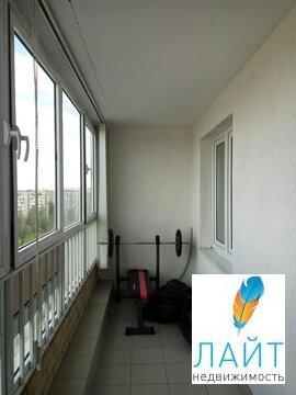 Продается квартира в новом доме на Уралмаше - Фото 3