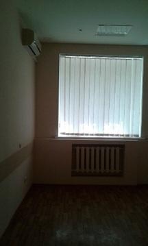 Коммерческая недвижимость, ул. Кольцовская, д.29 - Фото 3