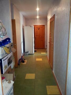 Продается просторная 4 комнатная квартира, Одесская д.9 - Фото 2