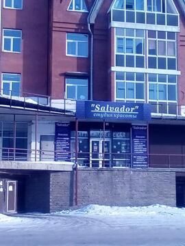 Продажа готового бизнеса, Иркутск, Ул. Академическая - Фото 5