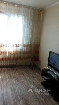 Аренда квартиры, Оренбург, Ул. Беляевская - Фото 2